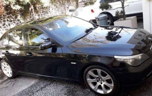 SHOCK!! Un excelente Mazda 5 2009, contacta para ser su dueño