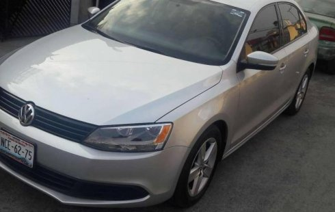 Volkswagen Jetta 2014 barato