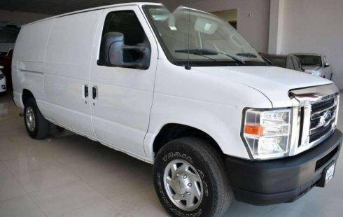 Ford Econoline 2010 en Arandas