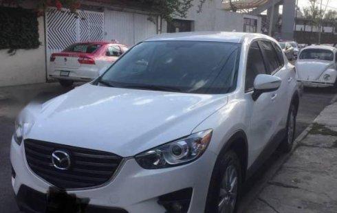 Mazda CX-5 2016 barato