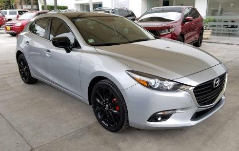 Tengo que vender mi querido Mazda 5 2018 en muy buena condición