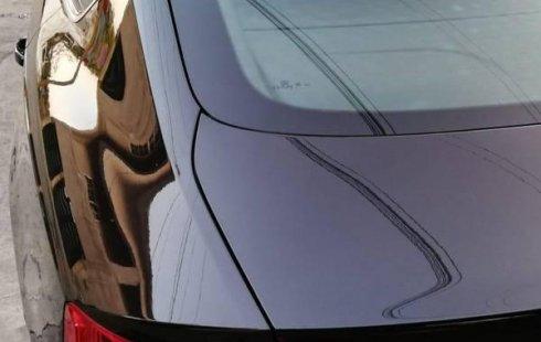 Urge!! Vendo excelente Audi A5 2011 Automático en en Cuernavaca