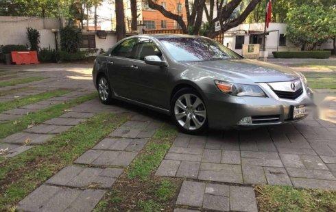 Acura RL 2010 en venta