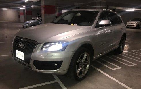 Audi Q5 2012 barato