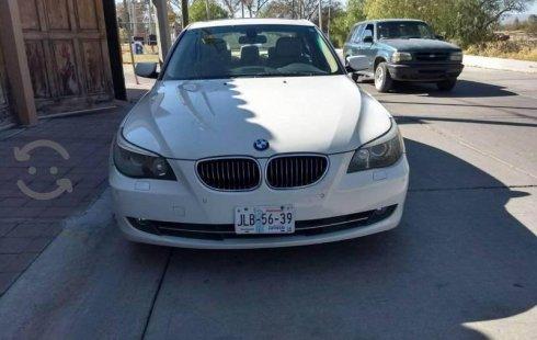 No te pierdas un excelente BMW M 2008 Automático en Aguascalientes