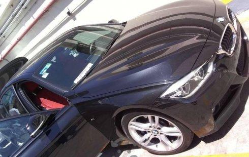 BMW Serie 3 precio muy asequible