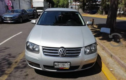 Volkswagen Clásico 2012 impecable