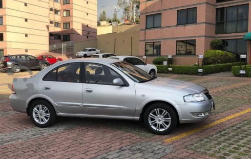 Vendo un Renault Scala impecable