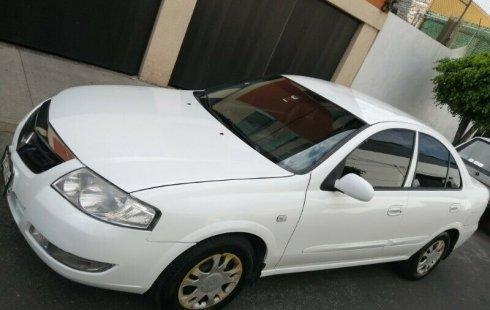 Quiero vender inmediatamente mi auto Renault Scala 2011