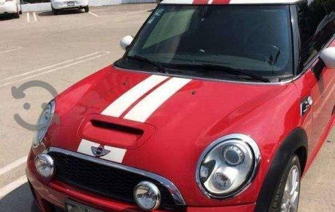 Se vende urgemente MINI Cooper S 2013 Manual en Cuauhtémoc