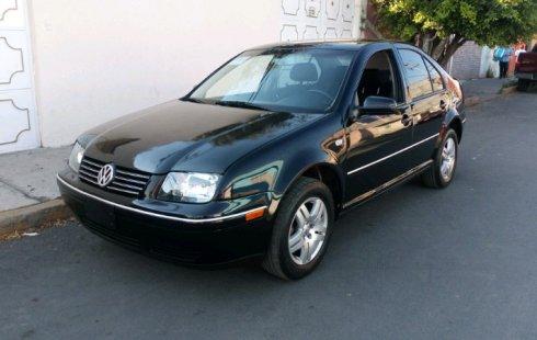 Volkswagen Jetta 2006 en venta