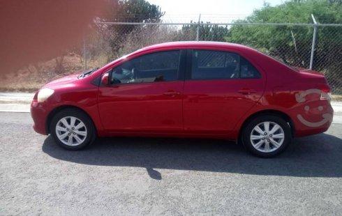 Mazda 3 2013 en Querétaro