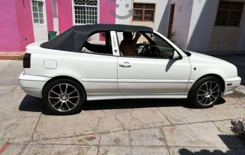 Precio de Smart Cabrio 1999