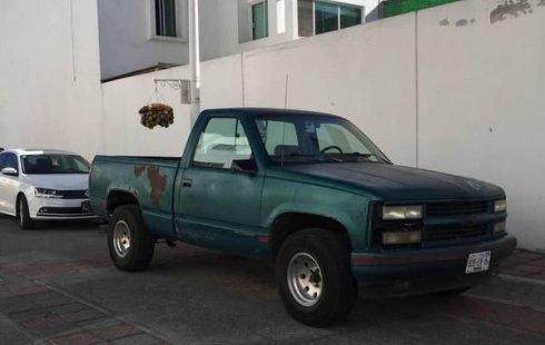 Chevrolet 400 SS 1994 en venta