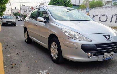Peugeot 307 2010 en venta