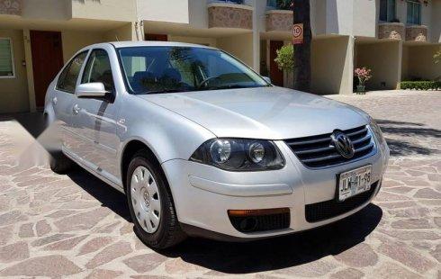 Volkswagen Jetta 2015 usado en Zapopan