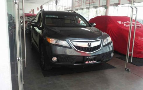Acura RDX 2014 impecable