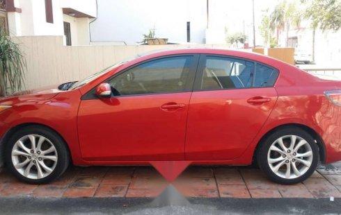 Mazda 3 2010 en venta