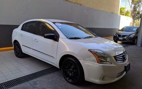Quiero vender cuanto antes posible un Nissan Sentra 2019