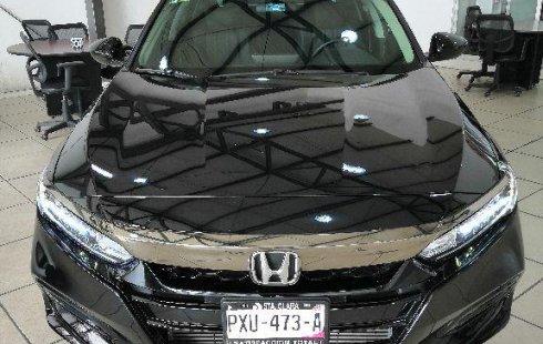 Pongo a la venta cuanto antes posible un Honda Accord que tiene todos los documentos necesarios