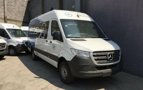 Coche impecable Chevrolet Cargo Van con precio asequible