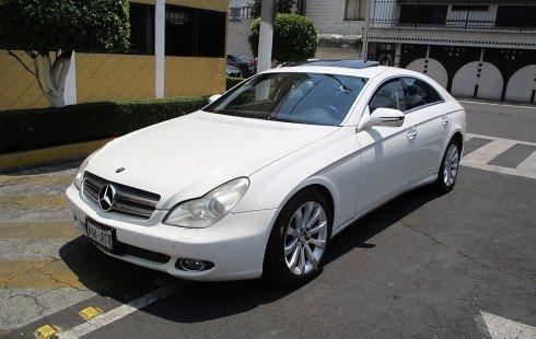 Mercedes Benz CLS 350 2009