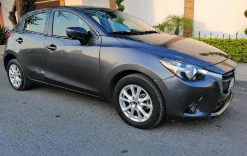 Mazda2 Automatico Factura Original Negociable o Tomo a cuenta
