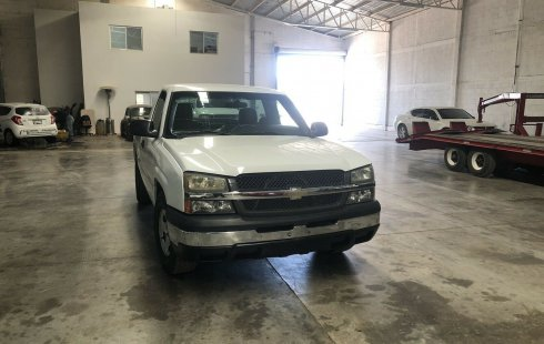 Chevrolet 1500 impecable en Chihuahua