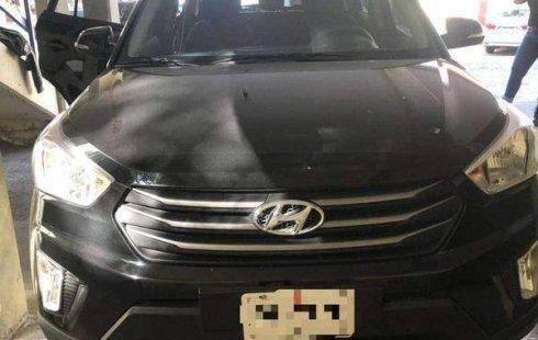 Quiero vender un Hyundai Santa Fe usado
