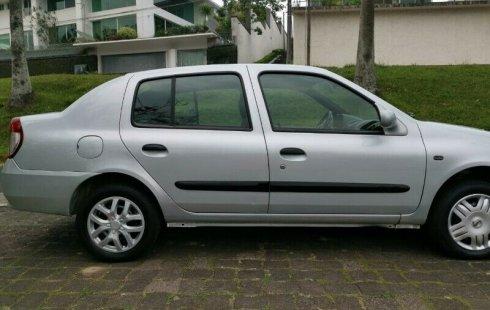 Auto usado Nissan Platina 2010 a un precio increíblemente barato