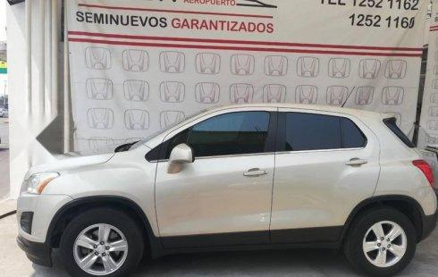 Chevrolet Tigra 2015 barato
