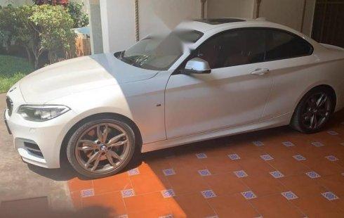 Auto usado BMW Series 2 2017 a un precio increíblemente barato
