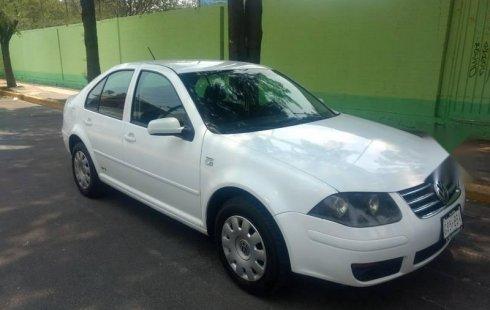 Quiero vender inmediatamente mi auto Volkswagen Jetta 2015 muy bien cuidado