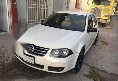 Tengo que vender mi querido Volkswagen Clásico 2012 en muy buena condición