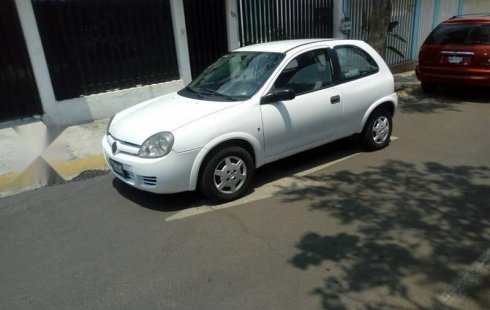 Buick Century 2008 impecable