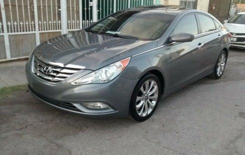 Hyundai Sonata 2011 en venta