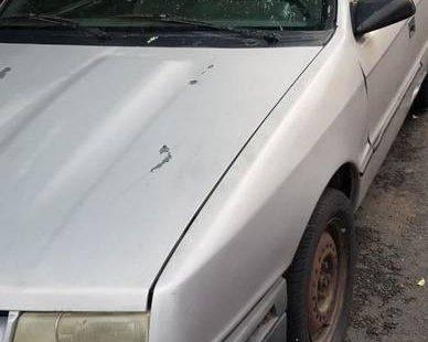 Chrysler Shadow 1992 en Iztacalco