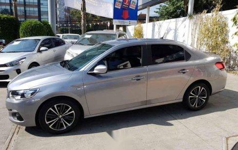 Peugeot 301 impecable en Cuajimalpa de Morelos más barato imposible