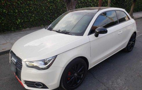 Audi A1 2014 en venta