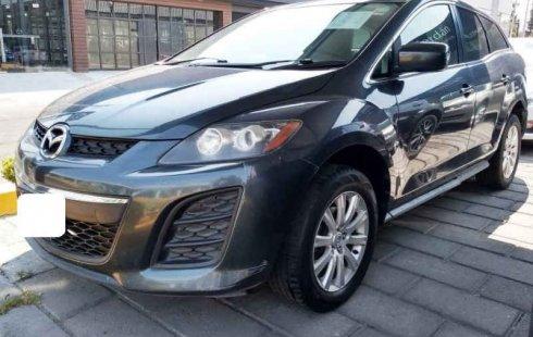 Precio de Mazda 2 2011
