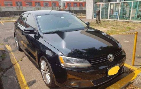 Llámame inmediatamente para poseer excelente un Volkswagen Clásico 2014 Automático