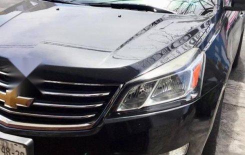 Chevrolet Traverse 2013 en venta