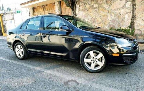 Urge!! Vendo excelente Volkswagen Bora 2010 Automático en en Puebla