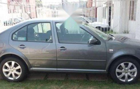 Vendo un Volkswagen Clásico en exelente estado