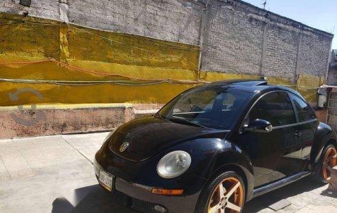 Volkswagen Beetle 2009 en venta