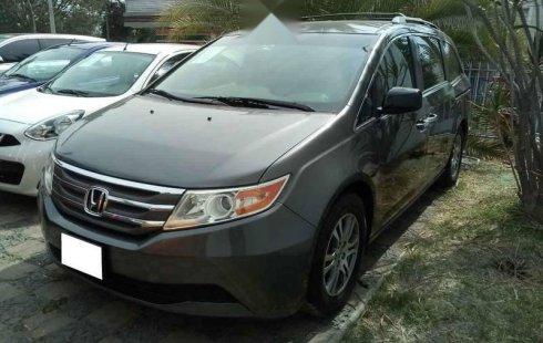 Honda Odyssey 2012 en venta