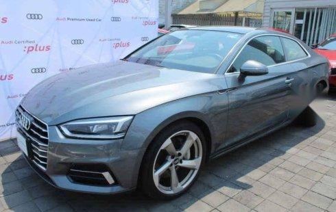 Audi A5 2018 en venta