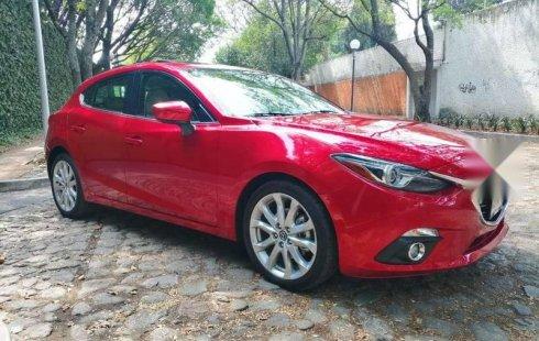 Mazda 3 2015 en venta