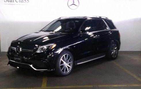 Auto usado Mercedes-Benz Clase G 2016 a un precio increíblemente barato