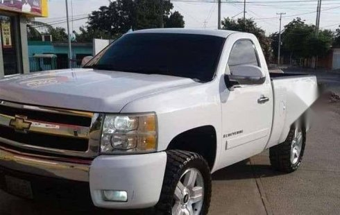 Chevrolet Cheyenne 2008 en venta